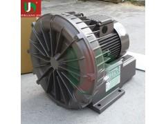 VFZ601AN低噪音富士鼓风机现货 原装低噪音富士风机销售