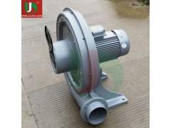原装TB150-10全风透浦式鼓风机 全风风机生产