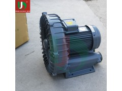 原装低噪音全风鼓风机-RB-033全风环形风机现货
