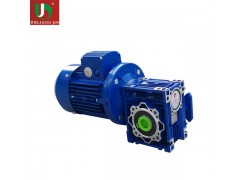 NMRW050-50紫光减速电机 紫光减速箱现货