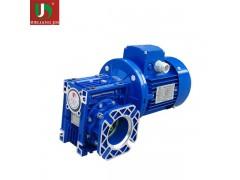 中研紫光减速电机 NMRW050-15紫光减速箱现货
