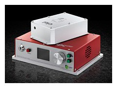 1573nm红外固体激光器