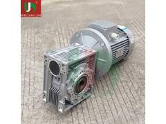 中研紫光减速电机 清华紫光RV减速机制造