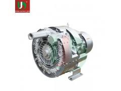 印刷设备配套真空吸附气环式真空气泵 特高压漩涡气泵销售