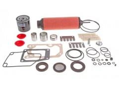 真空泵配件维修包用于莱宝SV65B