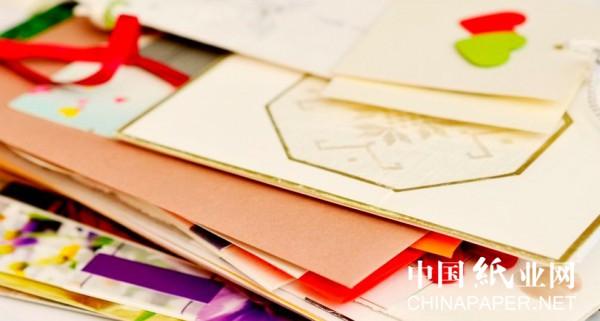 天富平台官网注册包装文化以追求效益、功能