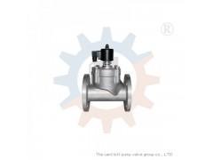 美国卡洛特进口蒸汽电磁阀