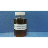 聚酰胺聚脲抗水剂LWR-02 (PAPU)