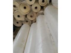 低价供应80克双硅格拉辛离型纸