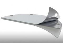多层垫片多层不锈钢垫片层撕垫片多层调整垫片铝