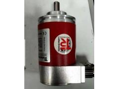 德国帝尔TR编码器CE65M110-02521现货