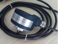 德国梅尔MEYLE编码器AINH9020593R/1024