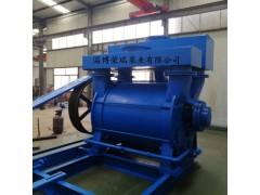 造纸机械2BE水环真空泵及配件