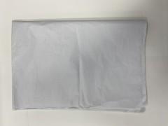 14克白色拷贝纸