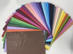 14克17克彩色拷贝纸,包装纸,雪梨纸,透明纸彩色纸