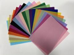 17克彩色拷贝纸,包装纸,雪梨纸,透明纸彩色纸
