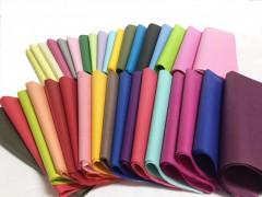 厂家直销17g雪梨纸礼品包装纸鲜花包装纸