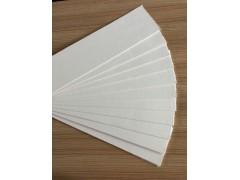 2.5mm3.0mm4.0mm吸水纸 干燥板,香片纸