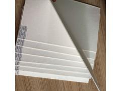 1.6/1.8mm香片纸干燥板实验吸水纸