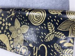拷贝纸雪梨纸包装纸棉纸多色印刷特殊色印刷来图加工打样