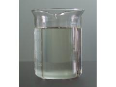 高温抄纸白水聚醚类消泡剂耐受42℃-60℃高温