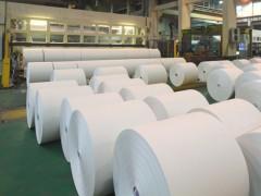 肥城东升纸业有限公司道林纸70g-120g尺寸可定制