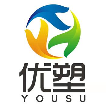 苏州优塑新材料有限公司
