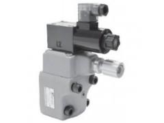 供应佳王电磁溢流阀SRV-03G/06G/10G-1