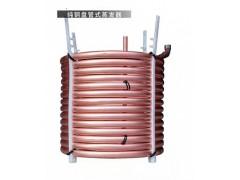 湖南冷水机维修|长沙冰水机维修|冷水机控制器维修