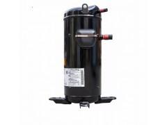 厦门冰水机维修|维修冻水机厂家