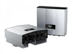 INVT/英威腾高防护光伏水泵专用变频器 BPD0K7TN