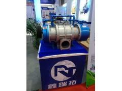 MVR蒸汽压缩机,山东厂家直销