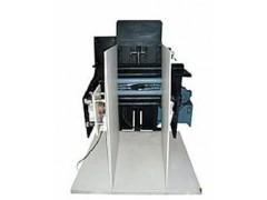 SEARS 对夹试验机|包装夹持力试验机