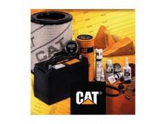 卡特空气滤芯 液压滤芯34430-21300/1R-0756