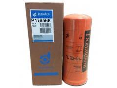 供应唐纳森空气滤芯  液压油滤芯  型号齐全 均可定制