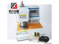 FX-NP01周转纸箱耐破度测定仪 纸板耐破强度测试仪