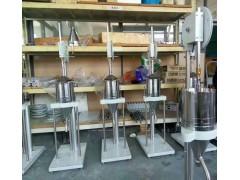 FX-027纸浆打浆度仪 打浆度测试仪 实验室打浆度测定仪