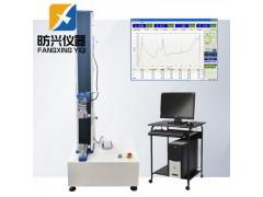 GBT12914纸张抗张强度测试仪 恒速拉伸法纸张抗张试验机