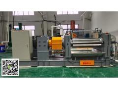 橡塑机械 密炼机开炼机