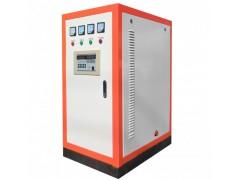 DG系列电热锅炉