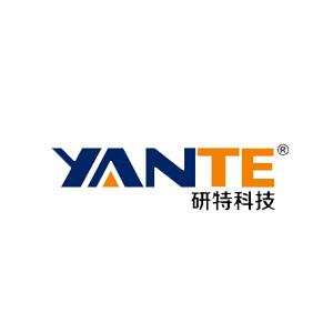 杭州研特科技有限公司销售部