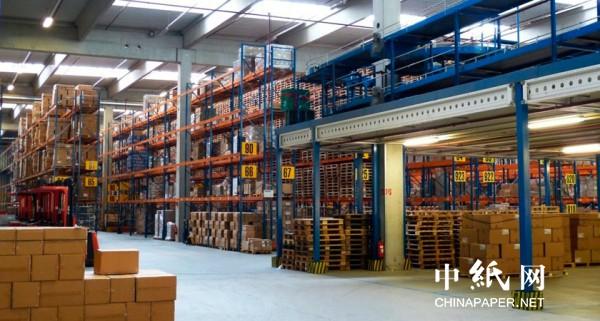 天富平台官网注册印刷企业条码印刷质量管理要点