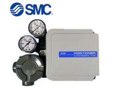 日本SMC阀门定位器IP600-010P600防爆定位器