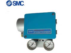 日本SMC阀门定位器IP600-010电气定位器IP600