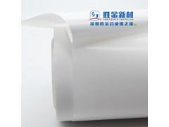 厂家直售不干胶PP合成纸不干胶标签纸:60-100克,定制