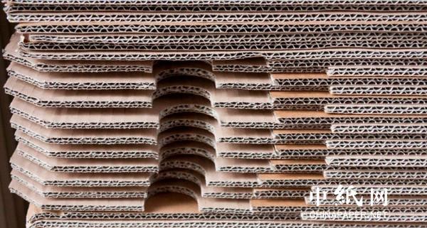 天富平台官网注册小型丝网印刷企业的质量控制管理