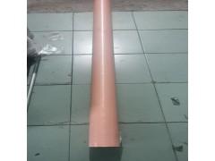 防静电无硅油粘尘辊700mm易强达生产涂布展现除尘坚实主业