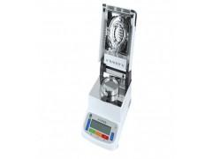 纸浆水分测定仪
