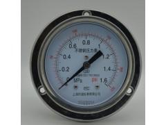 供应Y100-BFZ-ML  优质靓货 大量供应