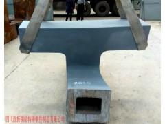 西南地区大型铸钢件定制